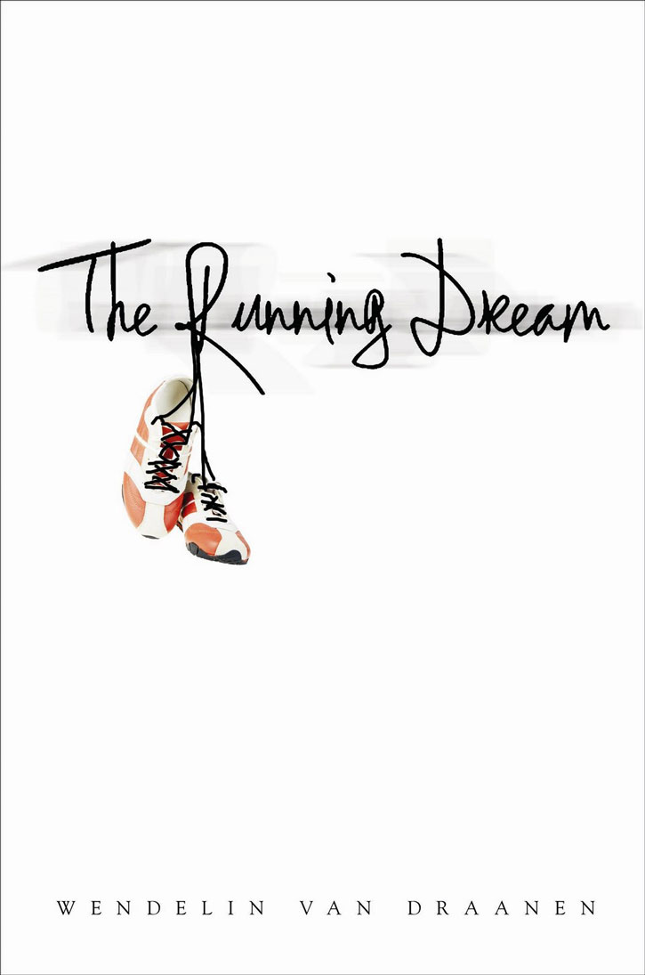 runningdream